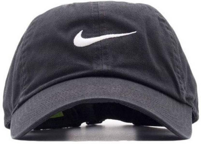 609df3218b6 Nike Swoosh 86 Cap - Buy Nike Swoosh 86 Cap Online at Best Prices in ...