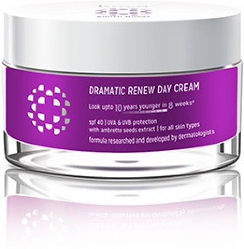 kaya skin clinic Youth Boost Dramatic Renew Day Cream 50ml