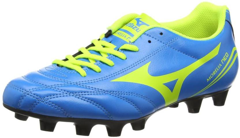 8 Men Shoes Uk For Morelia Md Neo Cl Mizuno Football 4gXzpUp