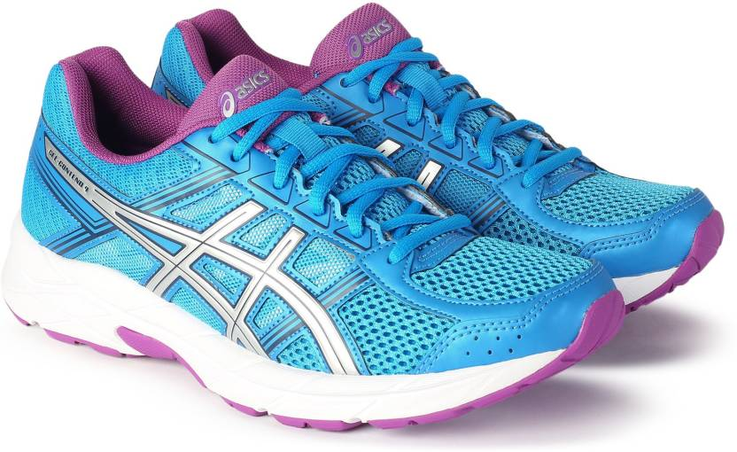 4 Asics Diva Contend Running Blslrord Men Gel Buy For Shoes 6wfwF