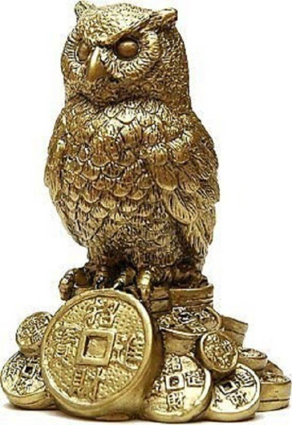 Air9999 Feng Shui Owl A Symbol Of Wisdom And Protection From Evil