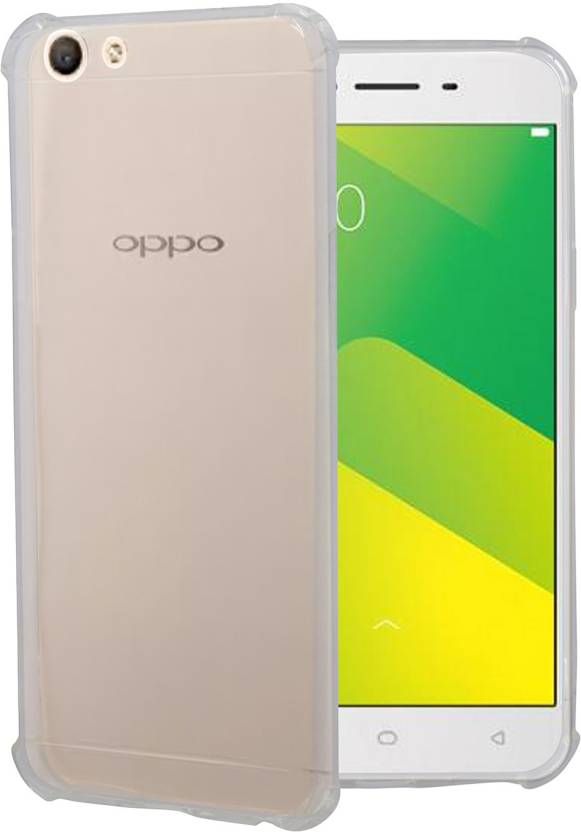 finest selection 3b5a3 1f285 Parallel Universe Back Cover for Oppo F3