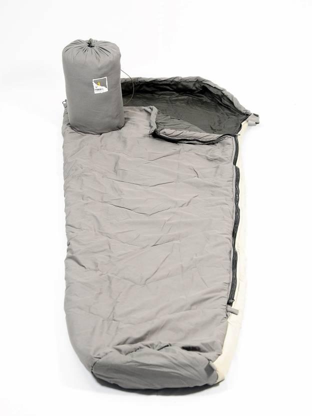 PINBALL EVEREST SLEEPING BAG Sleeping Bag