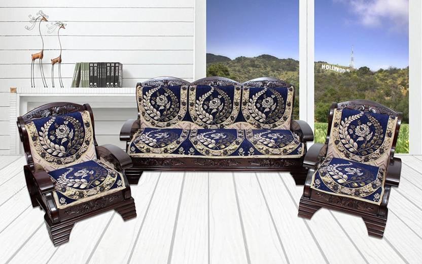 Astra Cotton Sofa Cover