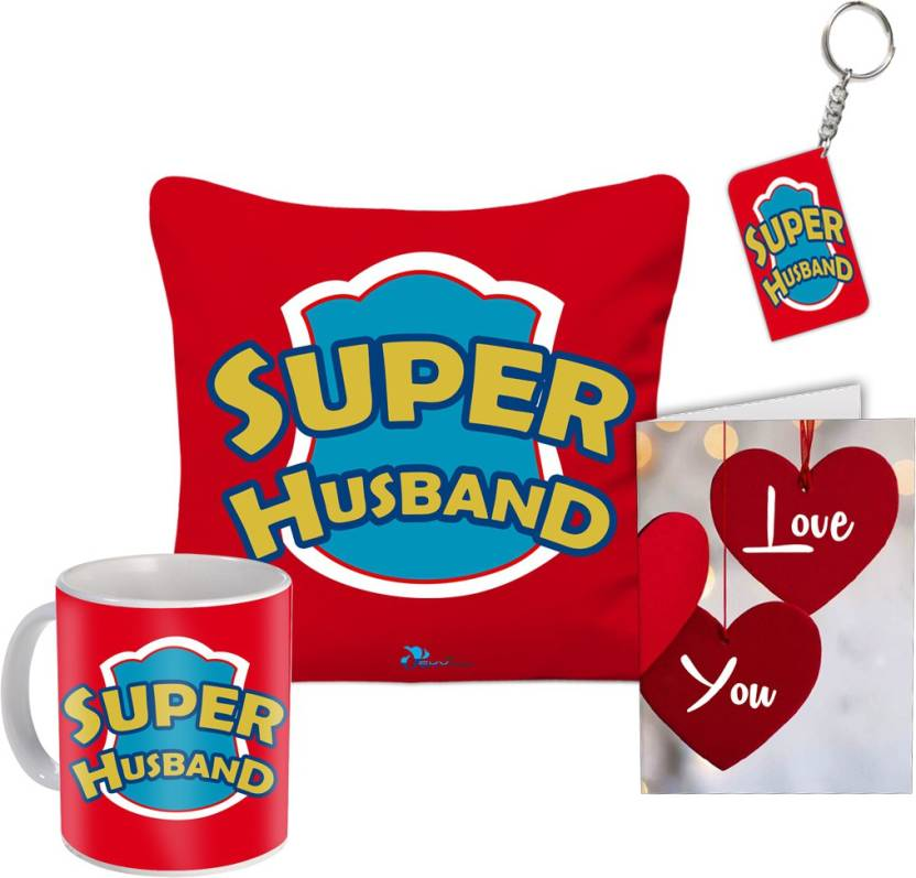 sky trends gift for husband new year and valentine occasion and birthday anniversary gift for