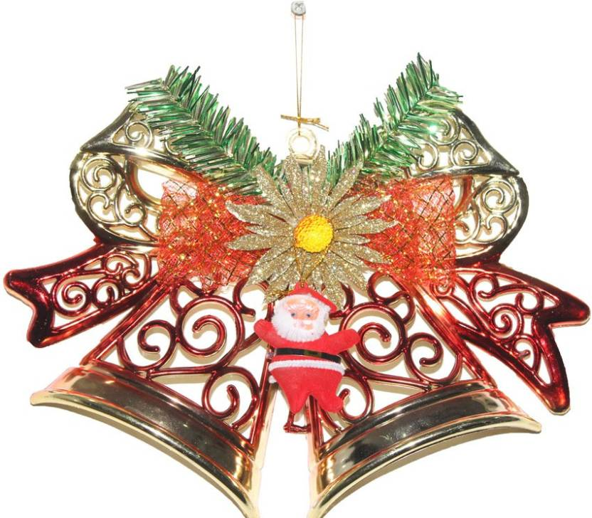sarvsiddhi scboh hanging ornaments - Buy Cheap Christmas Decorations Online