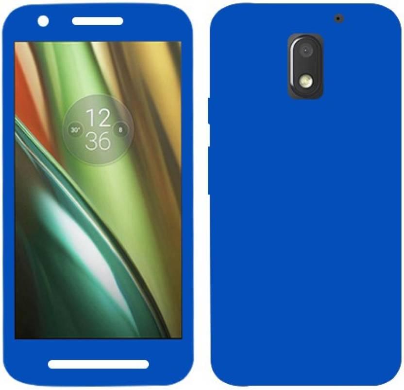 finest selection 5b1b7 a8a86 Kosher Traders Front & Back Case for Motorola Moto E3 Power - Kosher ...