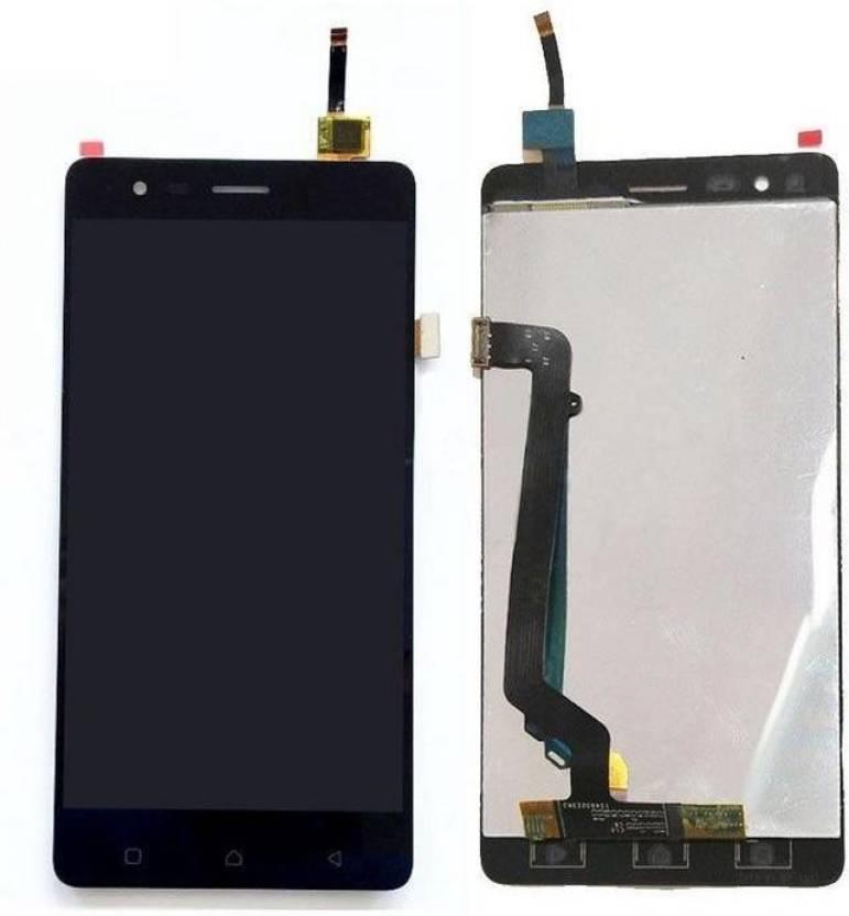 Generic Lenovo A7700 LCD