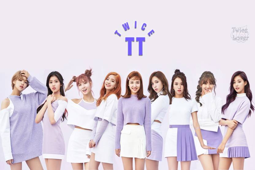 3 88MB) TWICE Tt Mp3 Download - Lagu Kpop