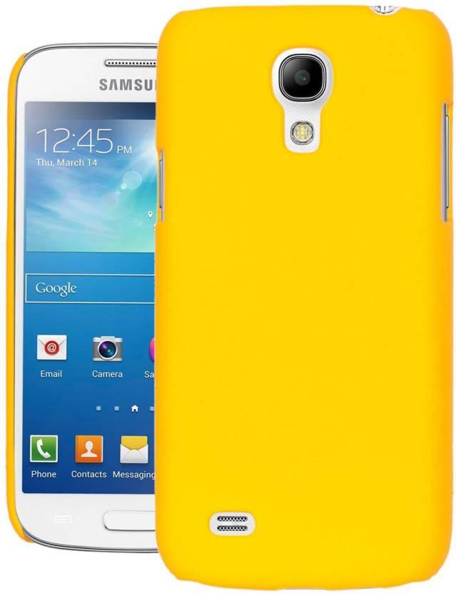online store e552a 189a3 Deer Back Cover for SAMSUNG Galaxy S4 Mini - Deer : Flipkart.com