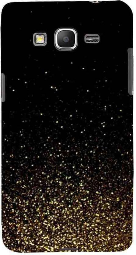 top design 0651e 3bbcd TAKKLOO Back Cover for Samsung Galaxy Grand Prime - TAKKLOO ...