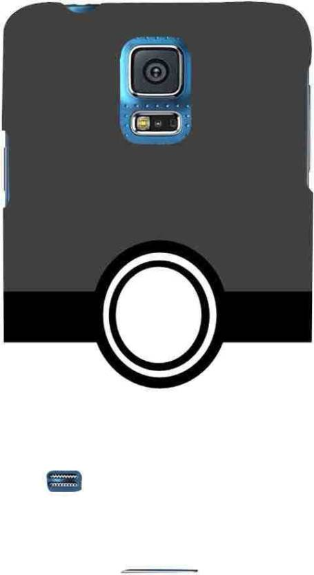 samsung s5 neo camera app