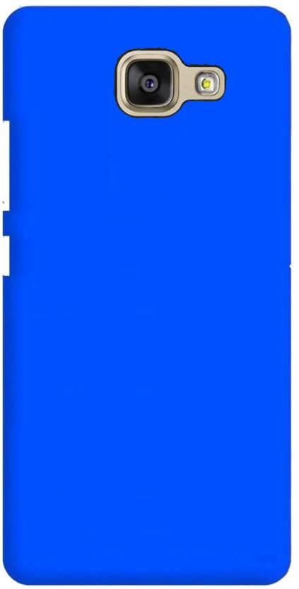 best service c006a 911a0 Flipkart SmartBuy Back Cover for Samsung Galaxy J7 Prime