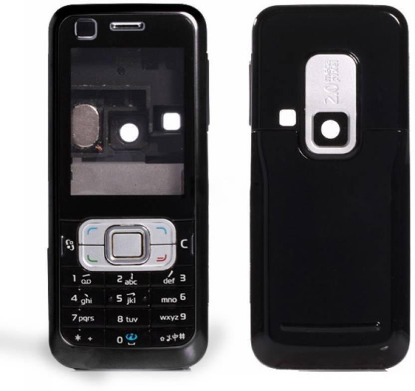 de79afc0f271e Boom Nokia 6120 Classic Full Panel: Buy Boom Nokia 6120 Classic Full ...