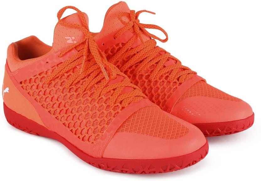... Puma 365 NETFIT CT Football Shoes For Men special for shoe 3c49e 48417  ... 79452ac20