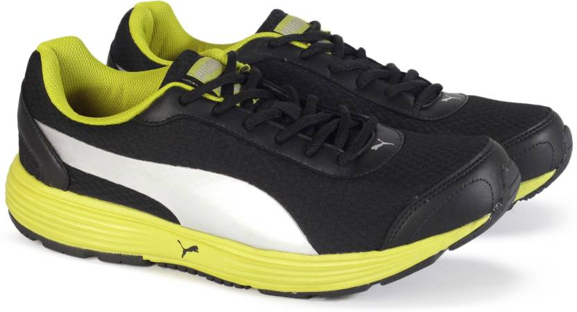 81b306b9bf Puma Reef Fashion Running Shoes For Men