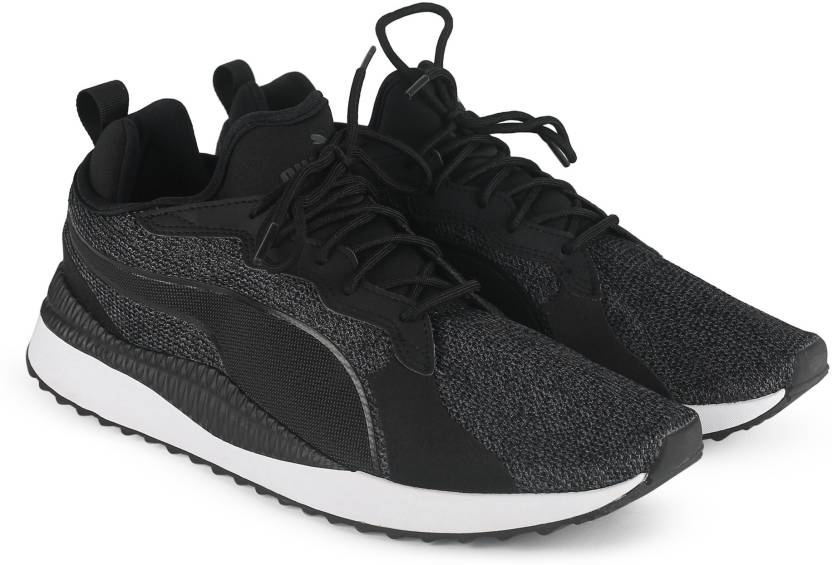 5c3e52153f Puma Pacer Next Tw Knit Sneakers For Men