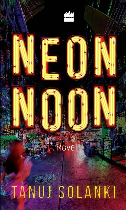 NEON NOON