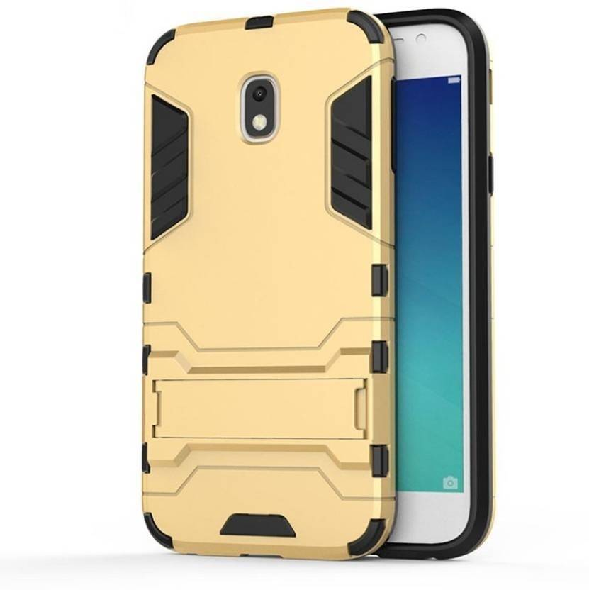 check out c429a c5caa Mobile Mart Back Cover for Samsung Galaxy J7 Pro