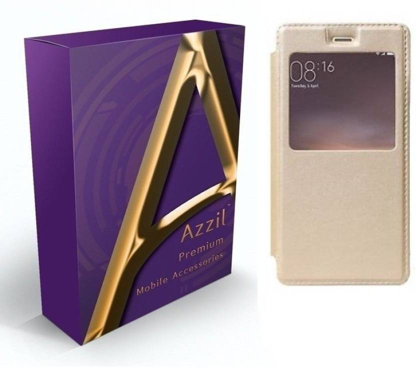 Azzil Flip Cover for Huawei Mate 10 Lite - Azzil : Flipkart com