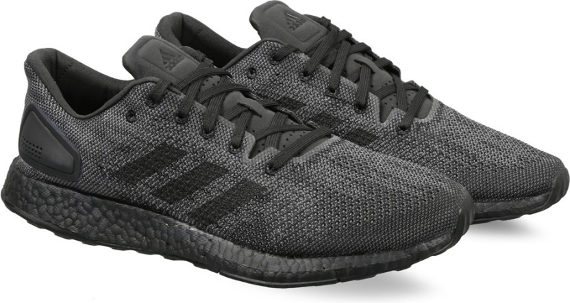 ff25fa2e7ca ... reduced adidas pureboost dpr ltd running shoes for men d2a9c e88ba
