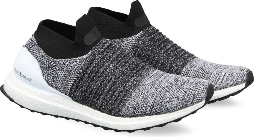 ... adidas ultraboost laceless running shoes for men a4d853a79