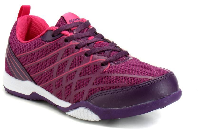 Sparx SL-100 Running Shoes For Women - Buy Sparx SL-100 Running ... 9bebaa8ad1
