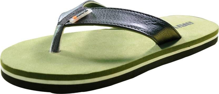 2896180403b1 Drive Flip Flops - Buy Drive Flip Flops Online at Best Price - Shop ...