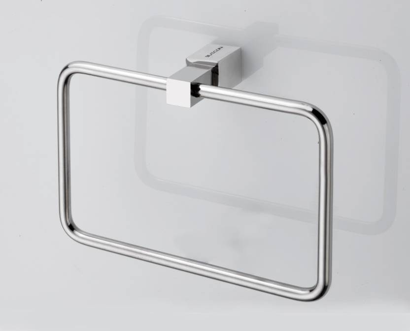 Awesome Anikaa Buecon Towel Ring Bathroom Towel Holder Stainless Download Free Architecture Designs Scobabritishbridgeorg