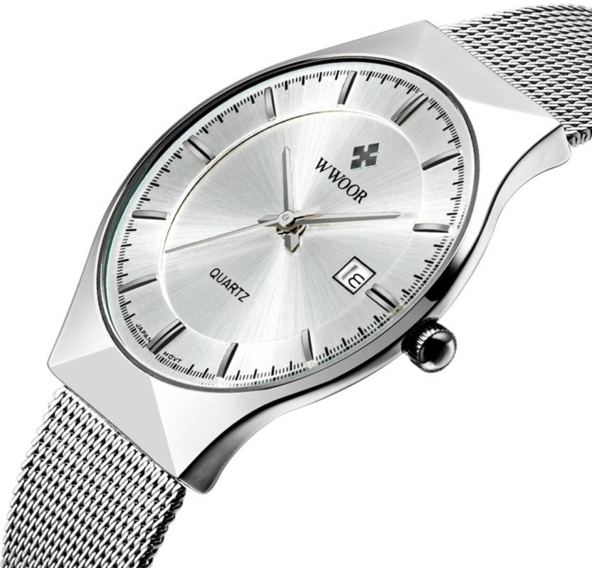 grey watch skagen gent titanium gents medium watches bracelet ultra slim s