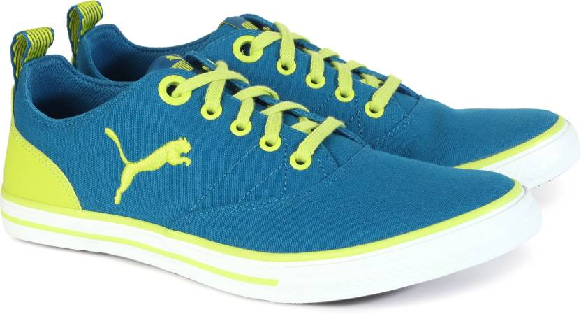 Puma Slyde DP Sneakers For Men