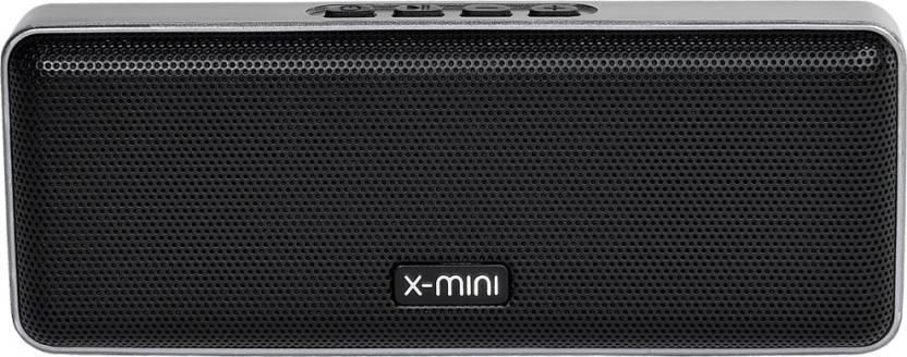 b8f75f378dc47b Buy X-mini Portable Pocket Size Wireless Stereo Bluetooth Speaker ...