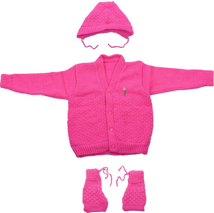 4df073886 great fit e275b 6f2d6 baby sweaters buy kids sweaters online india ...