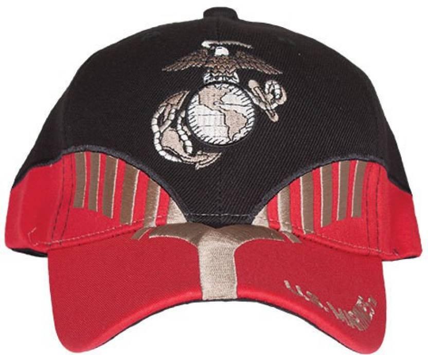 179d429e8 Fox Outdoor Ball Caps Cap - Buy Fox Outdoor Ball Caps Cap Online at ...