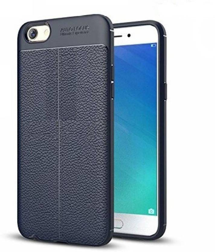 auto focus iphone 7 case