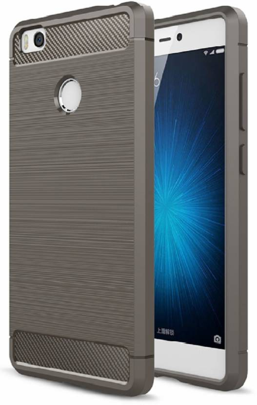 size 40 1b636 0e7b4 CASEJUNCTION Back Cover for Xiaomi Mi 4s - CASEJUNCTION : Flipkart.com