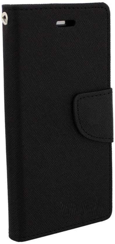 RJR Flip Cover for Motorola Moto M XT1663 - RJR : Flipkart com
