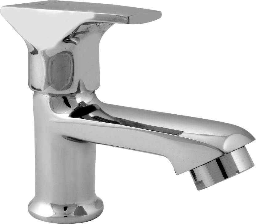 Luxury Faucet Price In India Sketch - Sink Faucet Ideas - nokton.info
