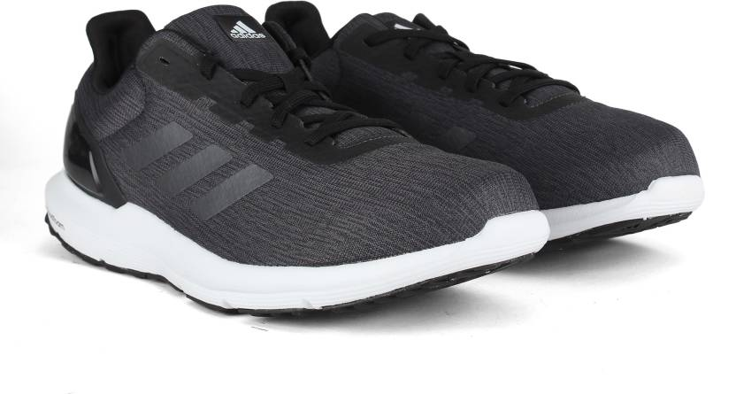 ccbb9bf1863 ADIDAS COSMIC 2 M Running Shoes For Men - Buy CBLACK NGTMET UTIBLK ...