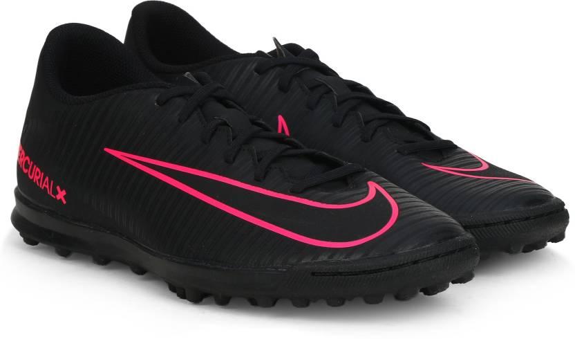 get cheap fae56 40122 Nike MERCURIAL VORTEX III TF Football Shoes For Men - Buy ...