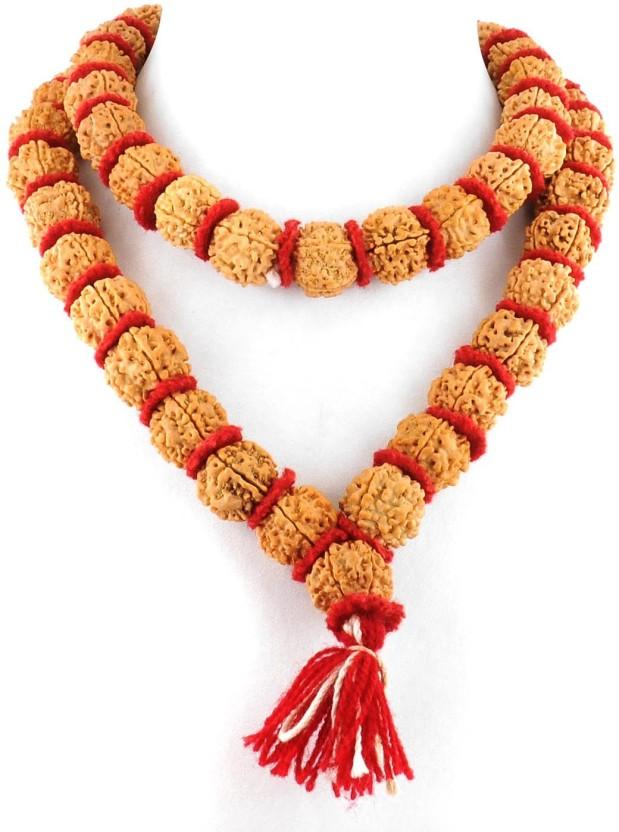 Original rudraksha mala in bangalore dating