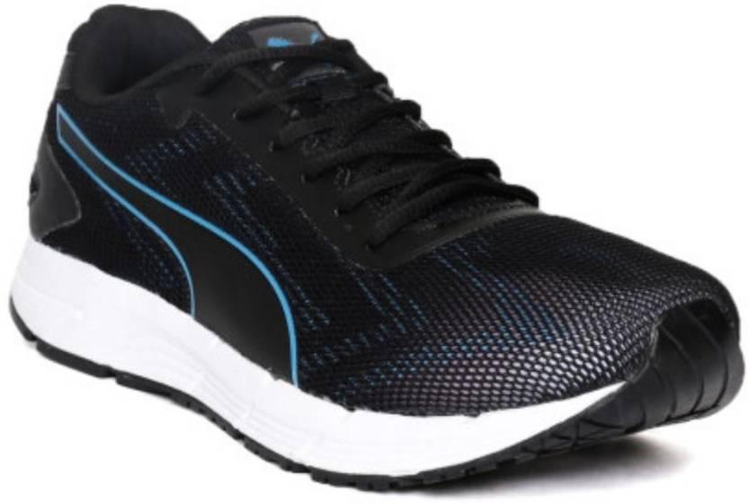 896794c563006e Puma Running Shoes For Men - Buy Puma Running Shoes For Men Online ...