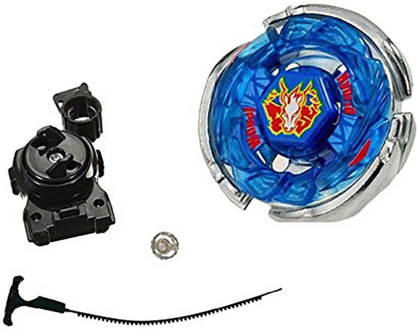 Metal Fight Beyblade Toys