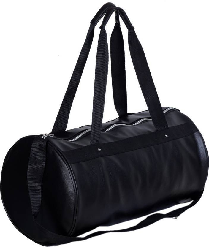 Hyper Adam Trendy Stylish Gym Bag Travel Duffel