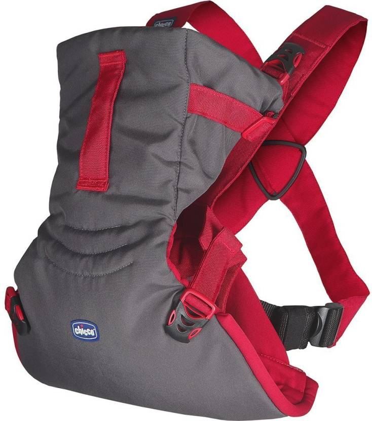 b14b947b7fa Chicco Paprika Baby Carrier - Carrier available at reasonable price ...