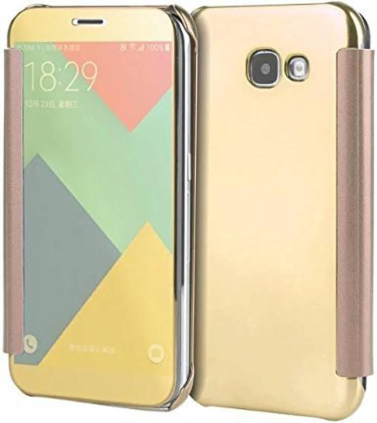 new styles 9c22f 2e3e8 TGK Flip Cover for Samsung Galaxy J5 Prime - TGK : Flipkart.com
