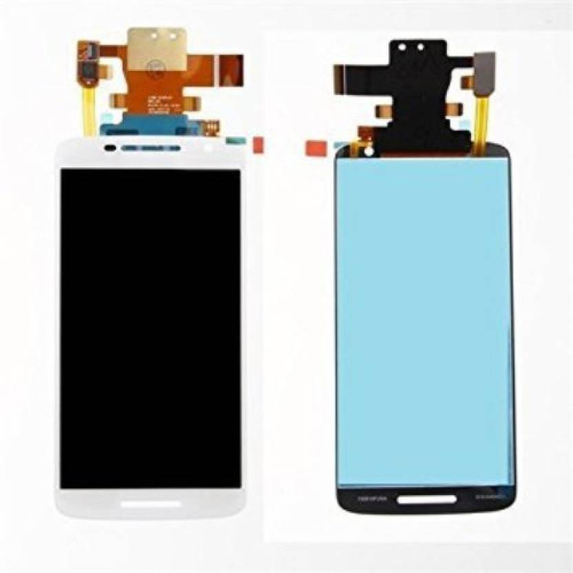 840d09054 Quality Motto Motorola Moto X Play IPS LCD (New Mot Mto X Play LCD Display  Touch Screen Digitizer Assembly
