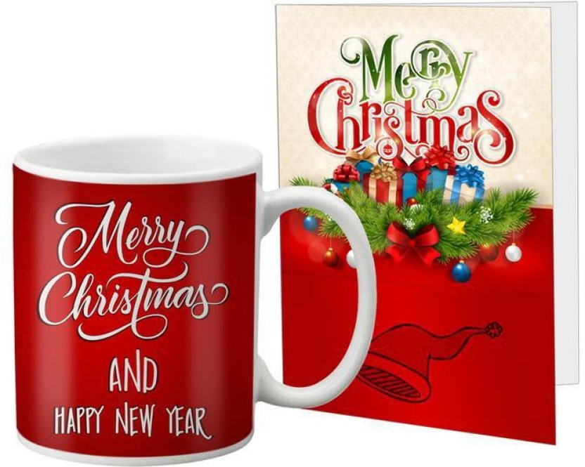 Happy christmas messages boyfriend gifts