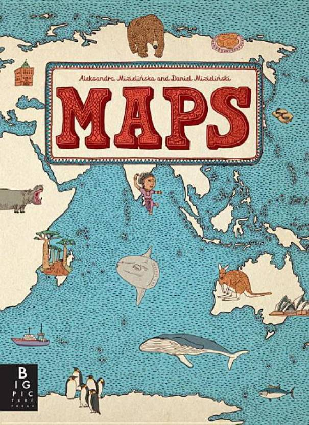 Maps buy maps online at best prices in india flipkart maps gumiabroncs Images