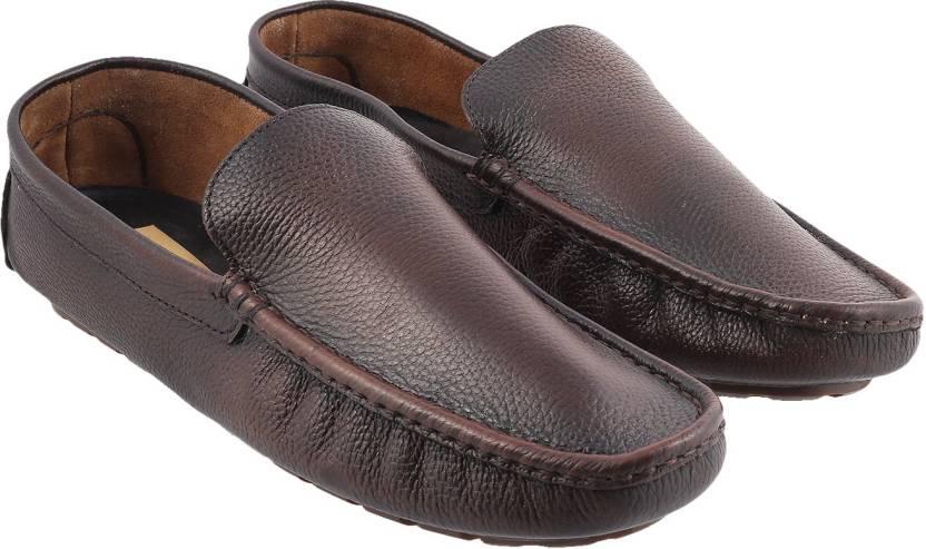 a8142778cb8 Mochi My Mochi Loafers For Men - Buy Mochi My Mochi Loafers For Men ...